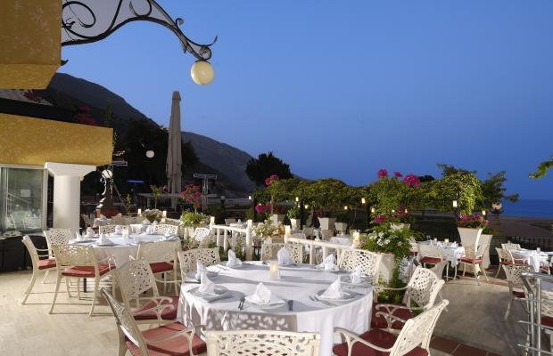 фото отеля Club Belcekiz Beach изображение №33
