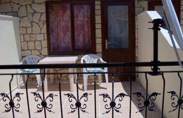 фотографии отеля Poseidon Motel изображение №7