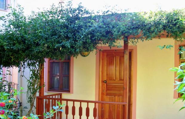 фотографии Club Turkuaz Garden изображение №16