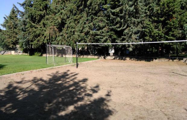фотографии Club Turkuaz Garden изображение №4