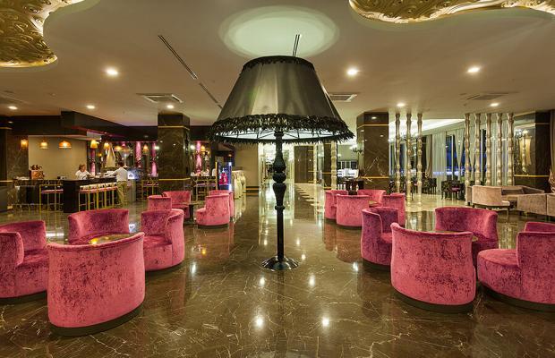 фото отеля Thor By Alkoclar Exclusive (ex. Thor Luxury Hotel & Villas) изображение №53