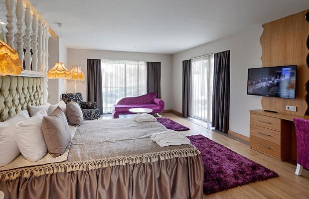 фото отеля Thor By Alkoclar Exclusive (ex. Thor Luxury Hotel & Villas) изображение №45