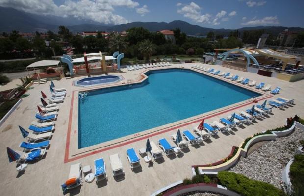фото отеля Orient Life Hotel (ex. Country Partner Hotels Orient Resort; Aries) изображение №33
