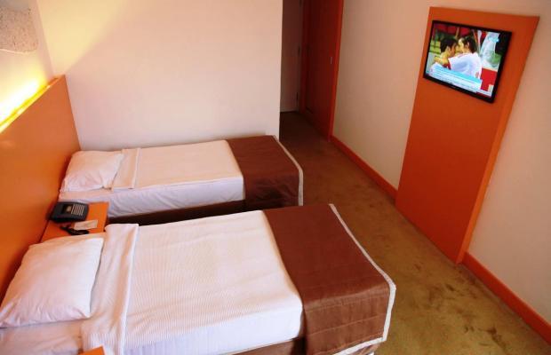 фото Orient Life Hotel (ex. Country Partner Hotels Orient Resort; Aries) изображение №30