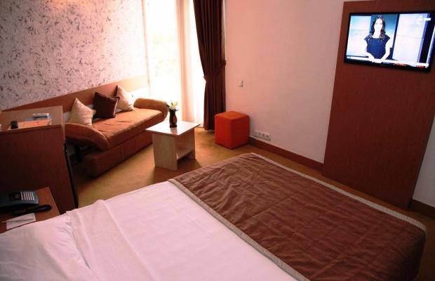 фото отеля Orient Life Hotel (ex. Country Partner Hotels Orient Resort; Aries) изображение №25