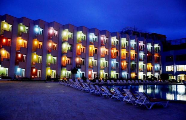 фото отеля Orient Life Hotel (ex. Country Partner Hotels Orient Resort; Aries) изображение №21