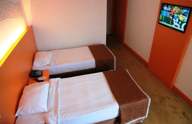 фото Orient Life Hotel (ex. Country Partner Hotels Orient Resort; Aries) изображение №18