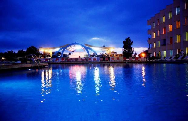 фотографии отеля Orient Life Hotel (ex. Country Partner Hotels Orient Resort; Aries) изображение №15