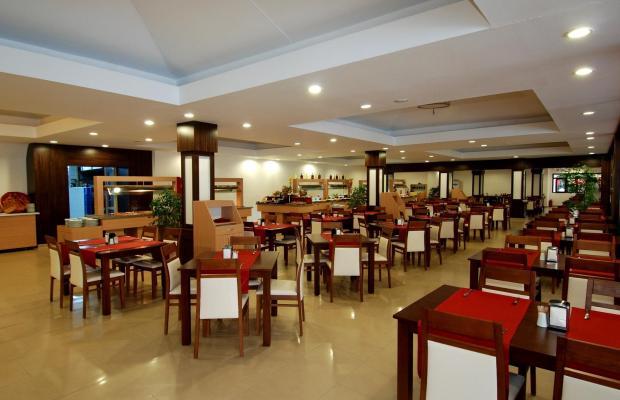 фотографии отеля Maya Golf Hotel (ex. Maya Club Hotel Golf) изображение №7