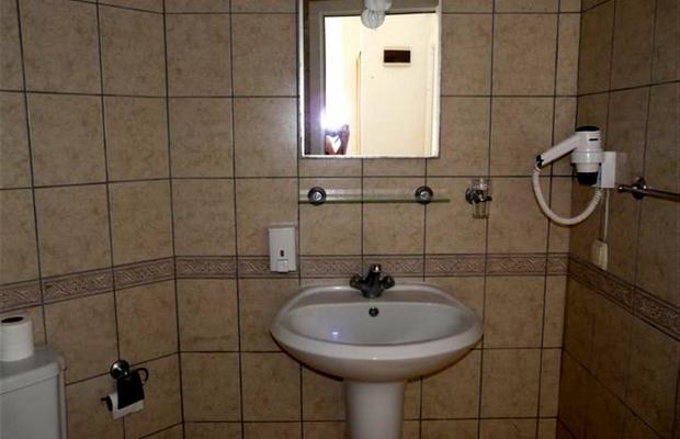 фото Viras Hotel изображение №34