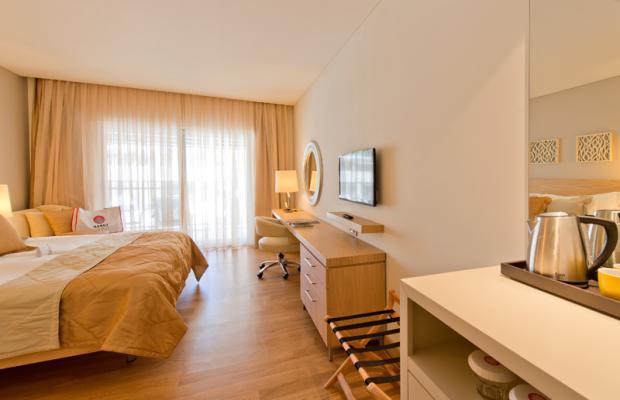 фото Tui Sensimar Andiz by Barut Hotels (ex. Barut Andiz) изображение №2