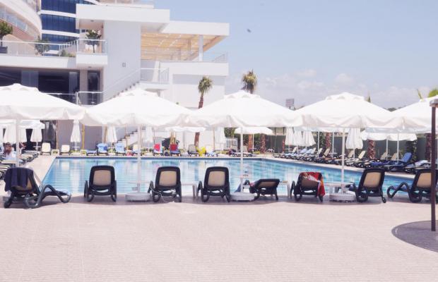 фотографии Raymar Hotel изображение №20