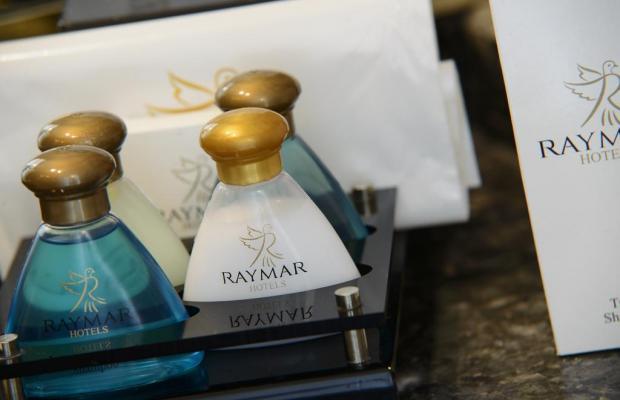 фотографии Raymar Hotel изображение №4