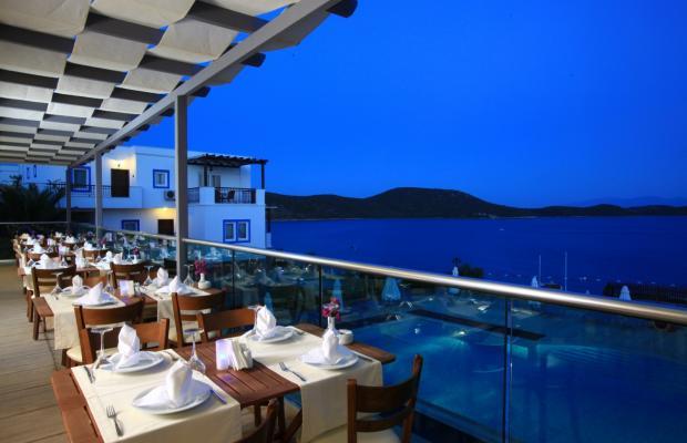 фотографии отеля Aktur Residence изображение №91