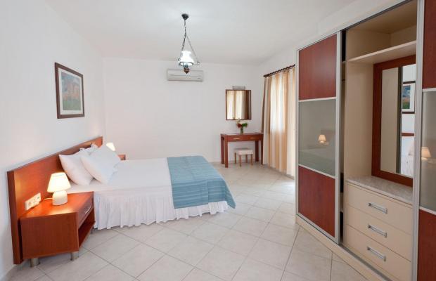 фото отеля Aktur Residence изображение №85