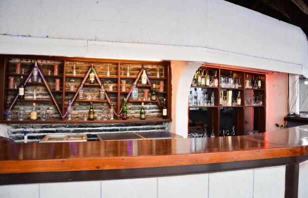 фото отеля Costa Bodrum Maya Hotel (ex. Club Hedi Maya) изображение №21