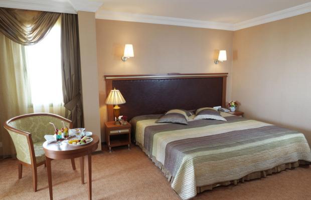 фото отеля Club Familia (ex. Pomelan) изображение №37