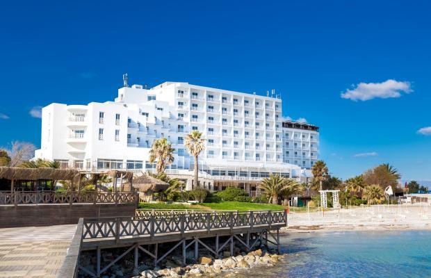 фотографии отеля Labranda Alacati Princess (ex. Alkoclar Hotel Alacati; Suzer Sun Dreams) изображение №55