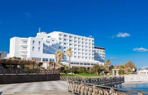 фото отеля Labranda Alacati Princess (ex. Alkoclar Hotel Alacati; Suzer Sun Dreams) изображение №49