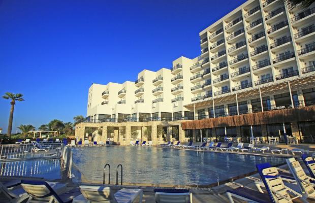 фото Labranda Alacati Princess (ex. Alkoclar Hotel Alacati; Suzer Sun Dreams) изображение №42