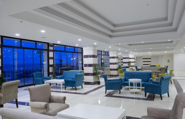 фото отеля Labranda Alacati Princess (ex. Alkoclar Hotel Alacati; Suzer Sun Dreams) изображение №41