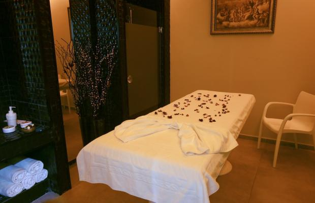 фото отеля Labranda Alacati Princess (ex. Alkoclar Hotel Alacati; Suzer Sun Dreams) изображение №9