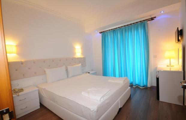 фотографии отеля Turunc Dream Hotel изображение №15