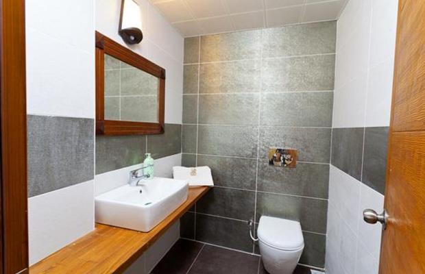 фотографии отеля Turunc Dream Hotel изображение №7