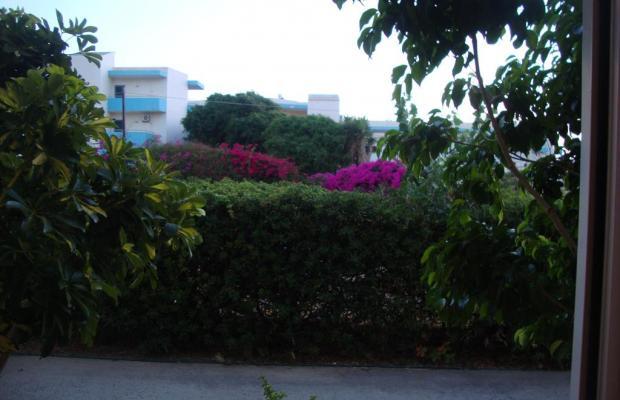 фотографии отеля Limas изображение №11