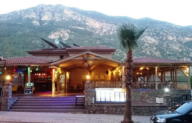 фото отеля Ata Lagoon изображение №21