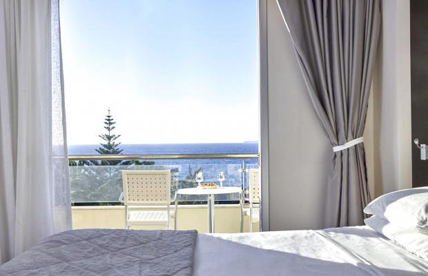 фото отеля Ammos Resort изображение №21