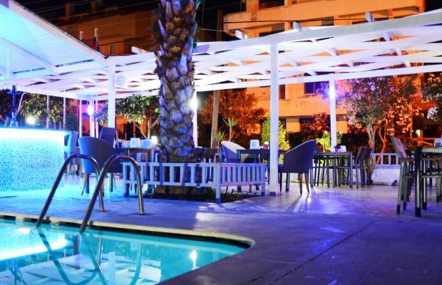 фотографии Elysium Hotel (ex. Nerium Hotel) изображение №20