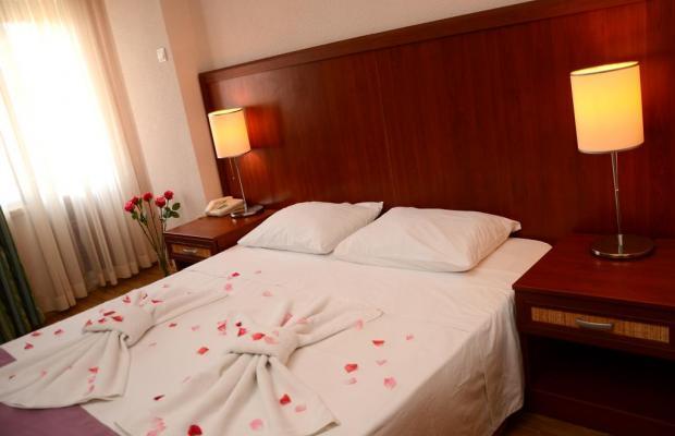 фото Elysium Hotel (ex. Nerium Hotel) изображение №14