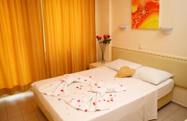 фото Elysium Hotel (ex. Nerium Hotel) изображение №10
