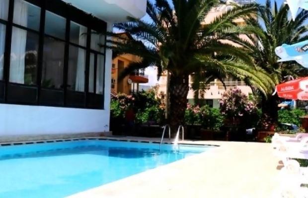 фото Elysium Hotel (ex. Nerium Hotel) изображение №2