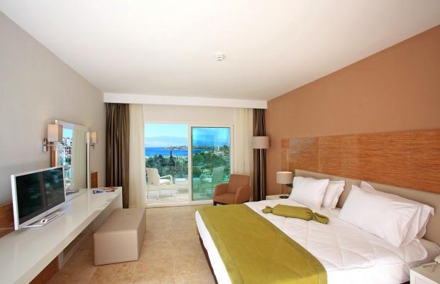фото Sentido Bellazure (ex. Club Mavi Hotel & Suites) изображение №46