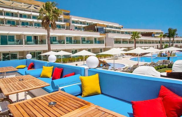 фотографии Sentido Bellazure (ex. Club Mavi Hotel & Suites) изображение №20