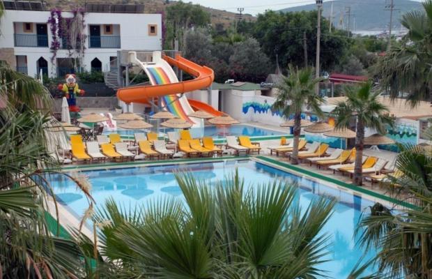 фото отеля Club Mira Luna (Club Admira) изображение №1