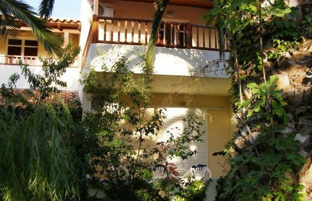 фотографии отеля Maravel Land изображение №3