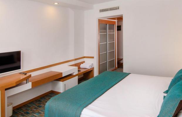 фотографии Alkoclar Adakule Hotel изображение №60