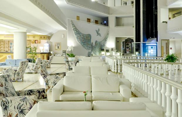 фото отеля Alkoclar Adakule Hotel изображение №53