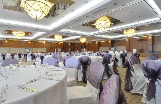 фото отеля Alkoclar Adakule Hotel изображение №5