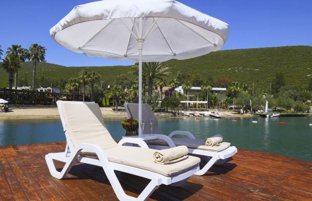 фото Crystal Green Bay Resort & Spa (ex. Club Marverde) изображение №50