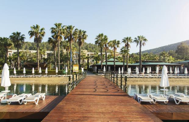 фото Crystal Green Bay Resort & Spa (ex. Club Marverde) изображение №38