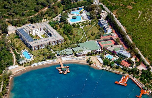 фото отеля Crystal Green Bay Resort & Spa (ex. Club Marverde) изображение №1