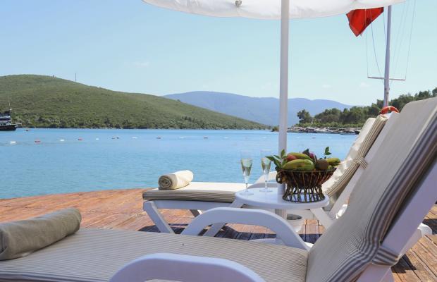фотографии Crystal Green Bay Resort & Spa (ex. Club Marverde) изображение №20