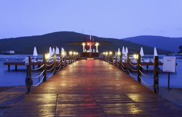 фотографии Crystal Green Bay Resort & Spa (ex. Club Marverde) изображение №4
