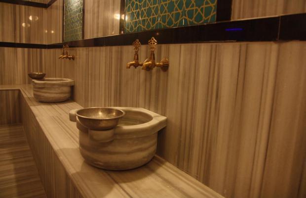 фото отеля Kleopatra Atlas изображение №29