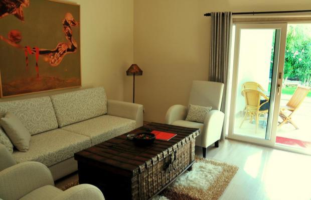 фото Casa Dell'Arte Luxury Family Resort (ex. Casa Dell'Arte Hotel of Arts & Leisure) изображение №18
