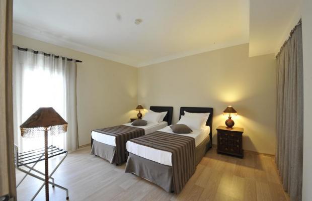 фото отеля Casa Dell'Arte Luxury Family Resort (ex. Casa Dell'Arte Hotel of Arts & Leisure) изображение №17